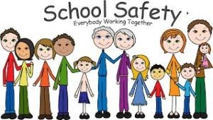 New Partnerships Allow District Three Schools Additional Safety Measures