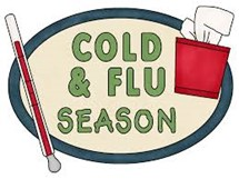 Cold and Flu season picture