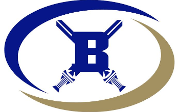 Broome Athletics