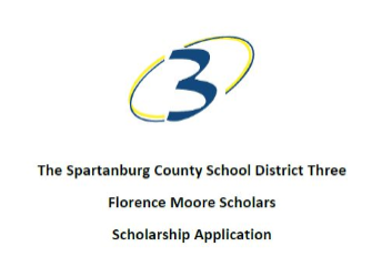 Interested in applying for the Florence Moore Scholarship?