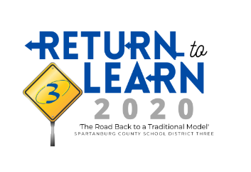 Return to Learn Fall Reopening Plan