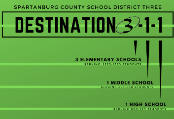 District Three board unanimously approves referendum resolution
