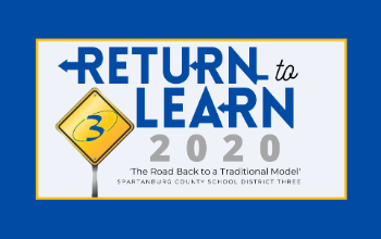 Return to learn: a road back to a traditional model