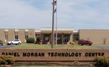 Daniel Morgan Technology Center