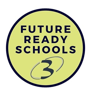 Future Ready Schools logo