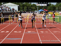 Embedded Image for: Broome Girls Track looks to continue growth (2019219103150613_image.png)