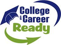 Embedded Image for: College and Career Assessments  (202082811755231_image.png)