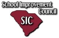 School Improvement Council
