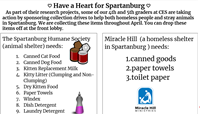 Embedded Image for: Have a Heart for Spartanburg  (2021416111138427_image.png)